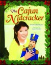Cajun Nutcracker, The - Chara Mock, Jean Cassels