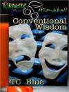 Conventional Wisdom - Various