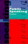 Public Speaking Handbook - Susan Benjamin