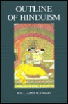 Outline of Hinduism - William Stoddart