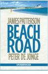 Beach Road (Digital Audiobook) - James Patterson, Peter de Jonge