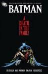 Batman: Death in the Family - Jim Starlin, Marv Wolfman, Jim Aparo