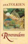 Roverandom - J.R.R. Tolkien