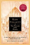 The Pillars of the Earth Deluxe Edition (Oprah #60) - Ken Follett