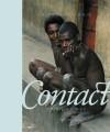 Prisilietimas. Contact - Alphonso Lingis