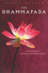 The Dhammapada: The Essential Teachings of the Buddha - Gautama Buddha, Watkins