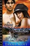 Song of Seduction - Ericka Scott