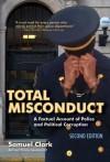 Total Misconduct - Samuel Clark, Danielle Clark