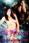 The Princess - Shara Azod, Marteeka Karland