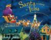 Santa Is Coming to Tulsa - Steve Smallman, Robert Dunn