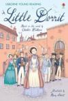 Little Dorrit. Adapted by Mary Sebag-Montefiore - Mary Sebag-Montefiore, Barry Ablett, Sebag-Montefiore