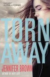 Torn Away - Jennifer Brown