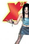 X-23: Innocence Lost - Craig Kyle, Christopher Yost, Billy Tan