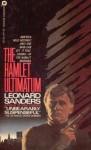 The Hamlet Ultimatum - Leonard Sanders, Eric Tobias