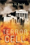 Terror Cell - Joseph Badal