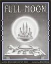 Full Moon - Brian Wilcox, Lawrence David