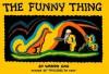 The Funny Thing - Wanda Gág
