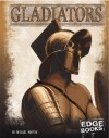 Gladiators - Michael Martin, Kelly Olson