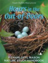 Hours in the Out of Doors - Sonya Shafer, Karen Smith