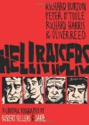 Hellraisers - Jake, Robert Sellers