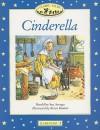 Classic Tales: Elementary 1: 200 Headwords Cinderella - Sue Arengo