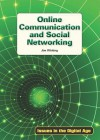 Online Communication and Social Networking - Jim Whiting