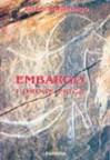 Embargo i druge priče - José Saramago, Jasmina Nešković
