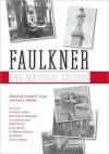 Faulkner and Material Culture (Faulkner and Yoknapatawpha Series) - Joseph R. Urgo, Ann J. Abadie