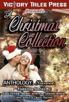 A Christmas Collection: Sweet - Markee Anderson, Laurean Brooks, Evie Alexis, Cheryl Pierson