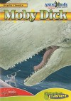 Moby Dick (Graphic Classics) - Herman Melville, Rod Espinosa