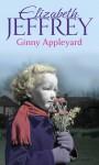 Ginny Appleyard - Elizabeth Jeffrey
