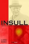 Insull - Forrest McDonald