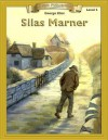 Silas Marner: Classic Literature Easy to Read - George Eliot
