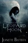 Leopard Moon - Jeanette Battista