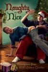 Christmas Bells - Andi Deacon