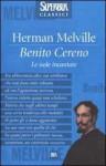 Le isole incantate - Bruno Tasso, Herman Melville