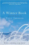 A Winter Book - Tove Jansson, Silvester Mazzarella, Kingsley Hart