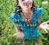 The One That I Want - Allison Winn Scotch, Allyson Ryan