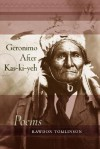 Geronimo After Kas-Ki-Yeh - Rawdon Tomlinson