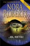…Hol nem volt - Fülöp Villő, Nora Roberts