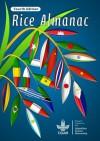 Rice Almanac - Jay Maclean, Bill Hardy, Gene Hettel