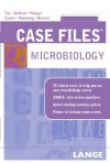 Case Files: Microbiology - Eugene C. Toy