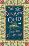The Runaway Quilt: An Elm Creek Quilts Novel (Elm Creek Quilts Novels) - Jennifer Chiaverini