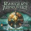 The Lost Stories (Ranger's Apprentice, #11) - John Flanagan