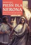 Pieśń dla Nerona - Tom Holt