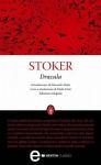 Dracula - Bram Stoker, Paola Faini, Riccardo Reim, Gianni Pilo