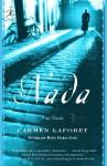 Nada: Una novela - Mario Vargas Llosa, Carmen Laforet