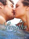 Lengths - Steph Campbell, Liz Reinhardt, Abby Craden, Sean Crisden