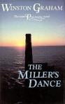The Miller's Dance (Poldark, #9) - Winston Graham