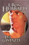 Do gwiazd - L. Ron Hubbard
